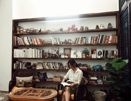 Những quyển sách truyền cảm hứng về phong cách sống